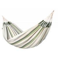 Brisa Cedar - Klasyczny hamak w rozmiarze Kingsize outdoor