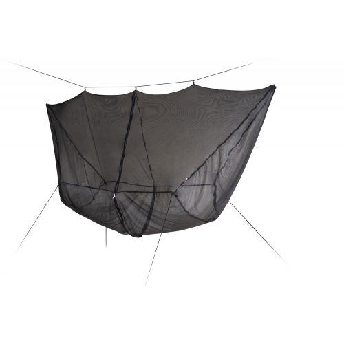 BugNet Black - 360°- ochrona przed owadami