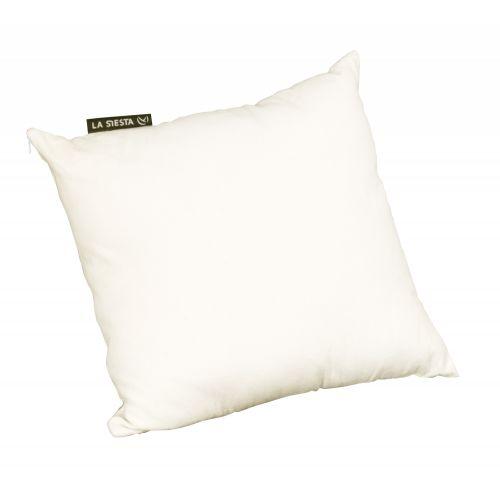 Modesta Latte - Poduszka do hamaka wykonana z bawełny organicznej
