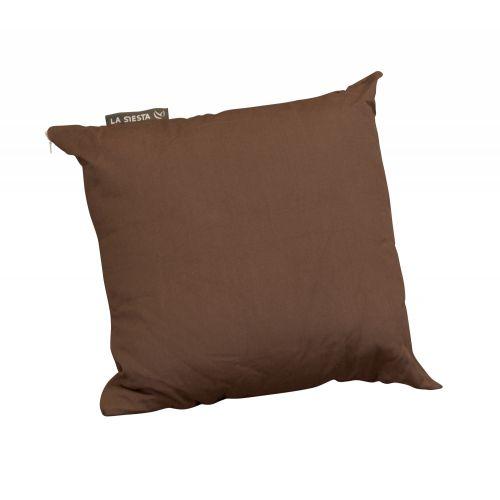 Modesta Arabica - Poduszka do hamaka wykonana z bawełny organicznej